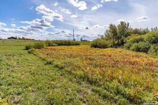 Photo 4: Ravenwood Acres Lot 3 in Dundurn: Lot/Land for sale (Dundurn Rm No. 314)  : MLS®# SK872490