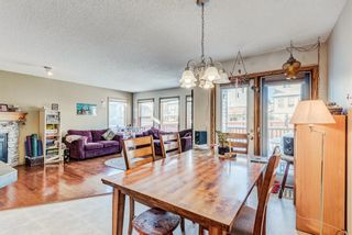 Photo 8: 382 Tuscany Drive NW in Calgary: Tuscany Detached for sale : MLS®# A1069090