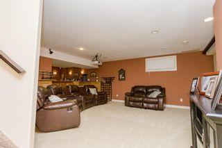 Photo 36: 8 King Street: Leduc House for sale : MLS®# E4256190