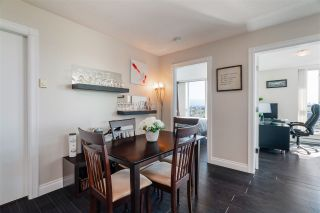 Photo 12: 2003 120 MILROSS AVENUE in Vancouver: Mount Pleasant VE Condo for sale (Vancouver East)  : MLS®# R2570867