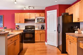 Photo 11: 1943 Woodside Boulevard NW: Airdrie Detached for sale : MLS®# A1049643