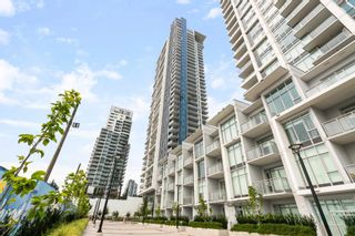 Photo 2: 507 2311 BETA AVENUE in Burnaby: Brentwood Park Condo for sale (Burnaby North)  : MLS®# R2607843