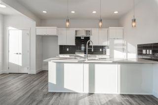 Photo 4: 16655 30 Avenue in Edmonton: Zone 56 House for sale : MLS®# E4228013
