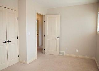 Photo 34: 232 CIMARRON Drive: Okotoks House for sale : MLS®# C4116292