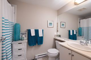 """Photo 15: 2 1071 LYNN VALLEY Road in North Vancouver: Lynn Valley Condo for sale in """"River Rock ll"""" : MLS®# R2608885"""