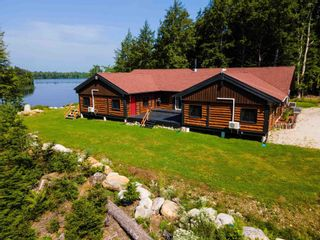 Photo 2: 29 Hilks Drive in Upper Ohio: 407-Shelburne County Residential for sale (South Shore)  : MLS®# 202121253