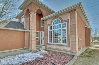 Photo 3: 513 Lakeside Greens Place: Chestermere Detached for sale : MLS®# A1082119