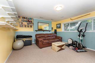 "Photo 28: 4306 YORK Street: Yarrow House for sale in ""YARROW"" : MLS®# R2599015"