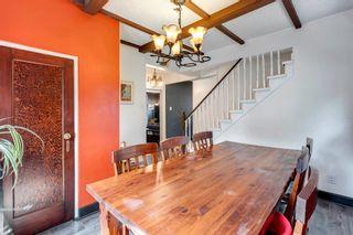 Photo 21: 11315 125 Street in Edmonton: Zone 07 House for sale : MLS®# E4265481