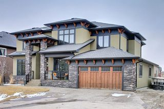 Photo 3: 900 EAST LAKEVIEW Road: Chestermere Detached for sale : MLS®# A1084625