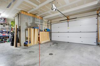 Photo 36: 127 Springbluff Boulevard SW in Calgary: Springbank Hill Detached for sale : MLS®# A1140601