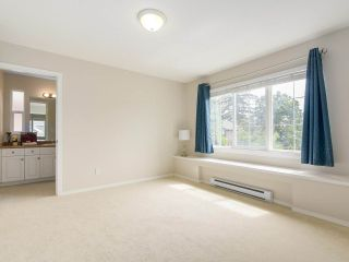 """Photo 14: 3569 ROSEMARY HEIGHTS Crescent in Surrey: Morgan Creek House for sale in """"ROSEMARY HEIGHTS"""" (South Surrey White Rock)  : MLS®# R2205138"""