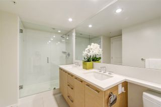 """Photo 8: 3105 6658 DOW Avenue in Burnaby: Metrotown Condo for sale in """"Moda by Polygon"""" (Burnaby South)  : MLS®# R2392983"""
