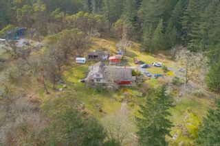 Photo 51: 5118 Old West Saanich Rd in : SW West Saanich House for sale (Saanich West)  : MLS®# 867301