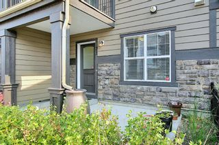 Main Photo: 23 Evanscrest Court NW in Calgary: Evanston Row/Townhouse for sale : MLS®# A1132989