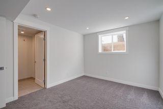 Photo 41: 10815 Maplecreek Drive SE in Calgary: Maple Ridge Detached for sale : MLS®# A1038611