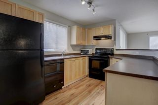 Photo 8: 1120 2518 Fish Creek Boulevard SW in Calgary: Evergreen Apartment for sale : MLS®# A1106626