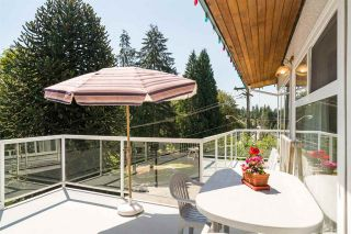 Photo 6: 2441 PANORAMA Drive in North Vancouver: Deep Cove House for sale : MLS®# R2323041