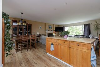 Photo 18: 7635 East Saanich Rd in : CS Saanichton House for sale (Central Saanich)  : MLS®# 874597