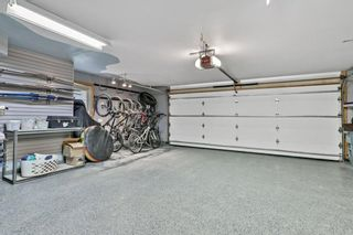 Photo 34: 321 Eagle Heights: Canmore Detached for sale : MLS®# A1113119