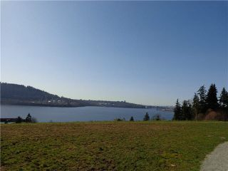 FEATURED LISTING: 109 - 530 RAVEN WOODS Drive North Vancouver