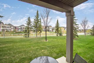 Photo 26: 222 Bayside Point SW: Airdrie Row/Townhouse for sale : MLS®# A1109061