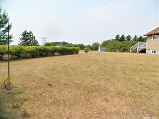 Photo 38: RM of Hearts Hill 9.99 Acres in Heart's Hill: Residential for sale (Heart's Hill Rm No. 352)  : MLS®# SK866598