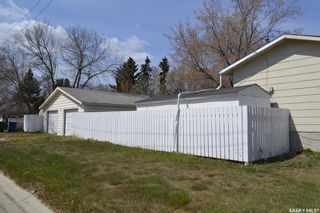Photo 12: 1501 2nd Avenue North in Saskatoon: Kelsey/Woodlawn Residential for sale : MLS®# SK771298