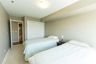 Photo 22: 227 25 Bridgeland Drive North in Winnipeg: Bridgwater Forest Condominium for sale (1R)  : MLS®# 202119326