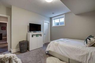 Photo 38: 670 CRANSTON Avenue SE in Calgary: Cranston Semi Detached for sale : MLS®# C4262259