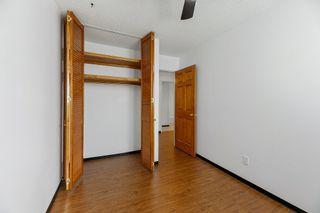 Photo 13: 16 10931 83 Street in Edmonton: Zone 09 Condo for sale : MLS®# E4228473