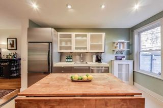 Photo 9: 251 Crawford Street in Toronto: Trinity-Bellwoods House (2 1/2 Storey) for sale (Toronto C01)  : MLS®# C4985233