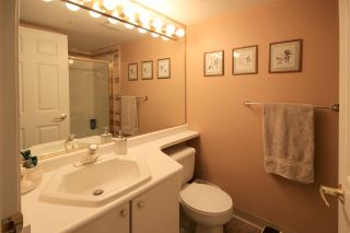 """Photo 14: 208 8989 HUDSON Street in Vancouver: Marpole Condo for sale in """"NAUTICA"""" (Vancouver West)  : MLS®# R2132071"""