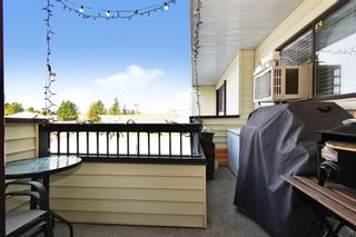 Photo 17: 311 2211 Clearbrook Road in Abbotsford: Abbotsford West Condo for sale : MLS®# R2524980