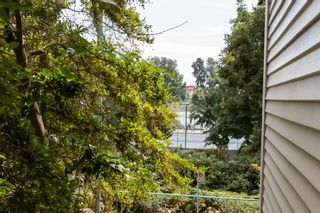 Photo 13: 58 2727 E KENT AVENUE NORTH in Vancouver: South Marine Townhouse for sale (Vancouver East)  : MLS®# R2608636
