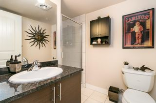 """Photo 29: 320 17769 57 Avenue in Surrey: Cloverdale BC Condo for sale in """"CLOVER DOWNS ESTATES"""" (Cloverdale)  : MLS®# R2604381"""