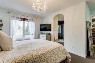 Photo 12: 2 528 34 Street NW in Calgary: Parkdale Row/Townhouse for sale : MLS®# C4267517
