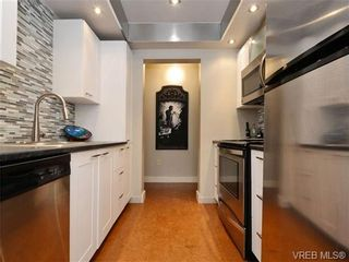 Photo 7: 108 1012 Collinson St in VICTORIA: Vi Fairfield West Condo for sale (Victoria)  : MLS®# 725070