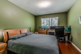 Photo 11: 1571 TOPAZ Court in Coquitlam: Westwood Plateau House for sale : MLS®# R2198600