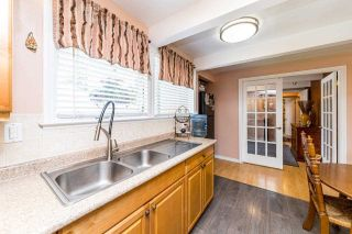 Photo 19: 1495 MOUNTAIN Highway in North Vancouver: Westlynn House for sale : MLS®# R2592266