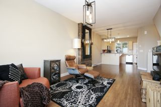 """Photo 2: 15 47315 SYLVAN Drive in Chilliwack: Promontory Townhouse for sale in """"The Spectrum"""" (Sardis)  : MLS®# R2604103"""