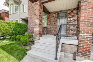Photo 4: 65 Unsworth Avenue in Toronto: Lawrence Park North House (2-Storey) for sale (Toronto C04)  : MLS®# C5266072