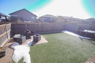 Photo 45: 712 Redwood Crescent in Warman: Residential for sale : MLS®# SK855808