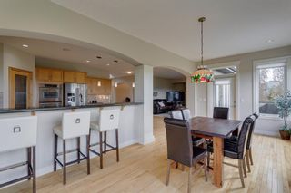 Photo 10: 20 HERITAGE LAKE Close: Heritage Pointe Detached for sale : MLS®# A1111487