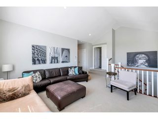 """Photo 20: 3723 142 Street in Surrey: Elgin Chantrell House for sale in """"Southport"""" (South Surrey White Rock)  : MLS®# R2589754"""