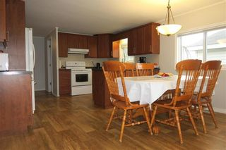 Photo 5: 7 Colorado Trailer Court Road in New Bothwell: R16 Residential for sale : MLS®# 202121168