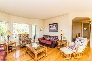 Photo 57: 3608 McBride Road in Blind Bay: McArthur Heights House for sale : MLS®# 10116704