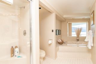 Photo 26: 4781 STRATHCONA Road in North Vancouver: Deep Cove House for sale : MLS®# R2624662