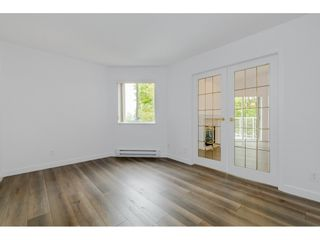 """Photo 11: 309 5565 BARKER Avenue in Burnaby: Central Park BS Condo for sale in """"Barker Place"""" (Burnaby South)  : MLS®# R2483615"""