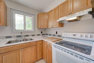 Photo 9: 105 11330 108 Avenue in Edmonton: Zone 08 Townhouse for sale : MLS®# E4254334